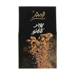 Farmand Cocoa Powder 50gr