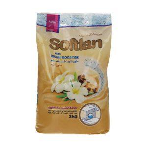 Softlan Gold Washing Machine Powder 3000gr
