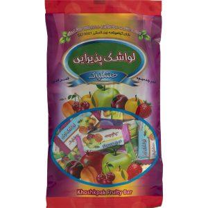 Khoshkpak Catering Fruit Roll 300gr